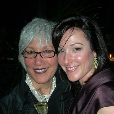 Janet Brandt