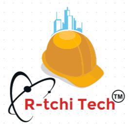 R-tchi Tech picture