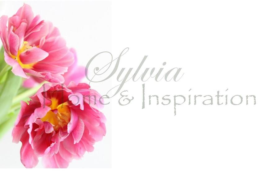 Home & Inspiration