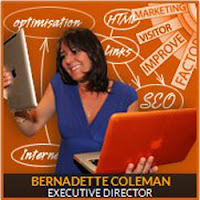 Bernadette Coleman contact information