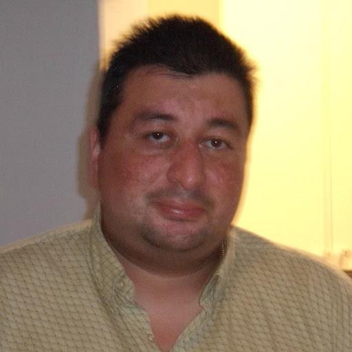 Roberto Vera