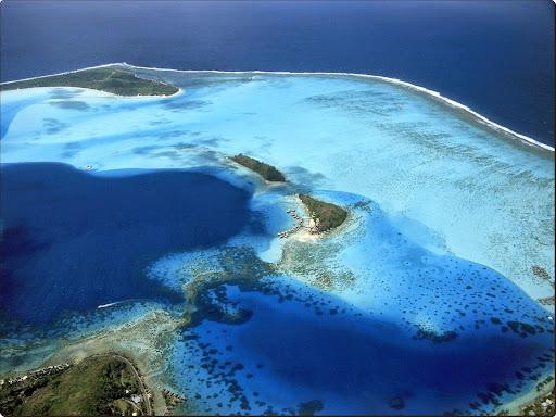 Coralia Motu Resort, Bora Bora, French Polynesia.jpg