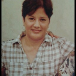 Julia Avila