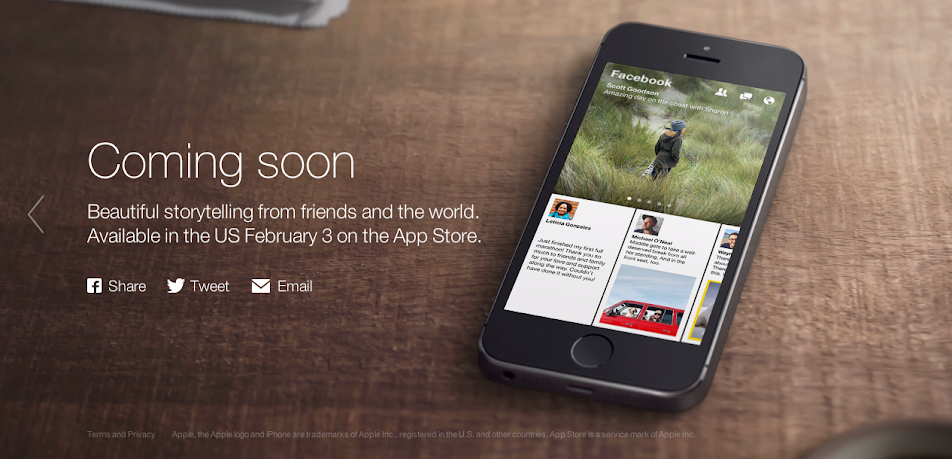 Google Hangouts 2.0 Now Available, Brings iPad Support, Video Calling