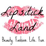 Lipstick Land