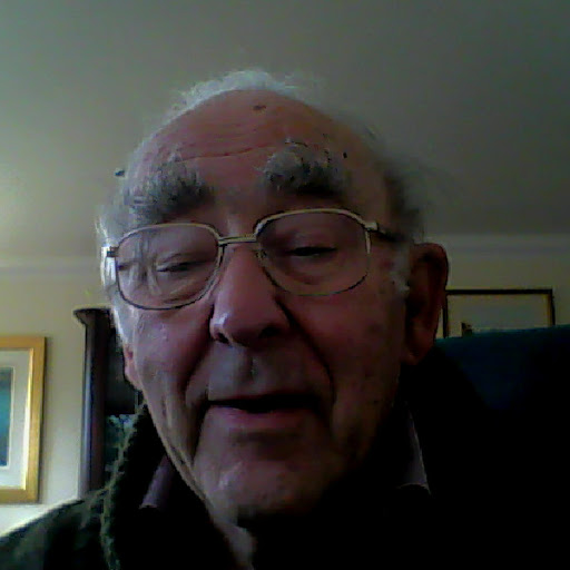 John Wooldridge