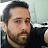 Jeffrey Carrion avatar image