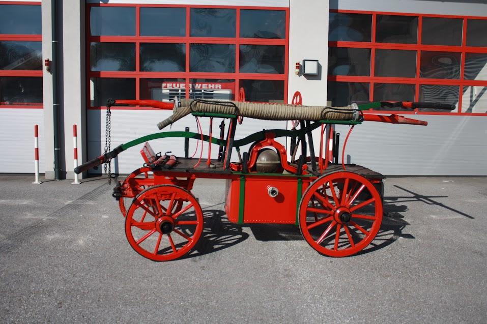 Kutsche Ungarn2