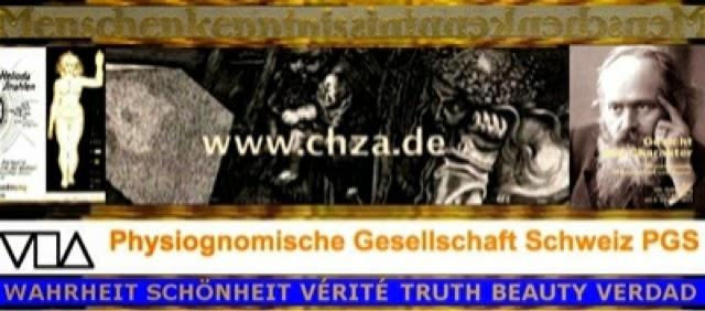 Deutsche BBW durchficken