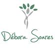 Débora S