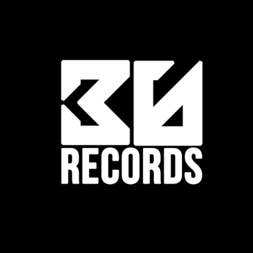 OLE OLE (FUTURE HOUSE) DJ GOL2 - SOUND OF 36GARH