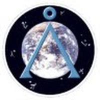 Alex Jones's avatar