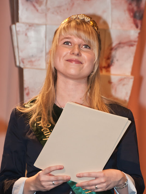 Anne Meinhardt