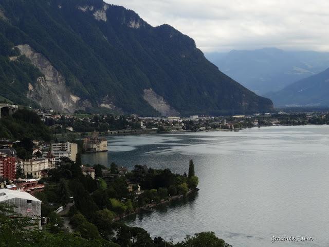 passeando - Passeando pela Suíça - 2012 - Página 9 DSC02303