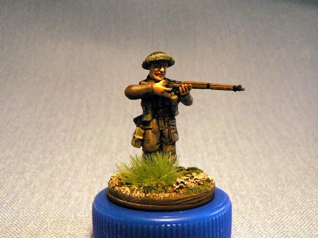 Du Warlord game en plastique à monter et de l'artizan P1090236