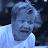 DARKRENGIN PRODT. avatar image