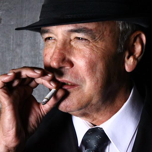 Manuel Cepeda