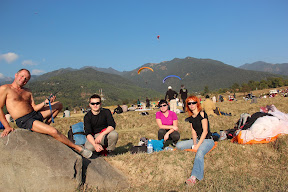 Фотоотчет о парапланерном Бире с Шеленковым ;) октябрь-ноябрь 2012 IMG_6885
