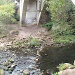 Galston gorge Berowra creek crossing (73164)