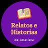 Amatista_ReH
