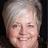 Margaret Watrous avatar image