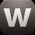 Wehkamp.nl App voor Android, iPhone en iPad