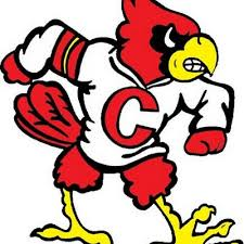 Image result for chadron cardinals