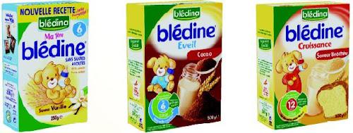 bledine-nouvelle-recette-apres-lifting-jai-teste