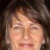 Julie Gross