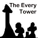The Every Tower