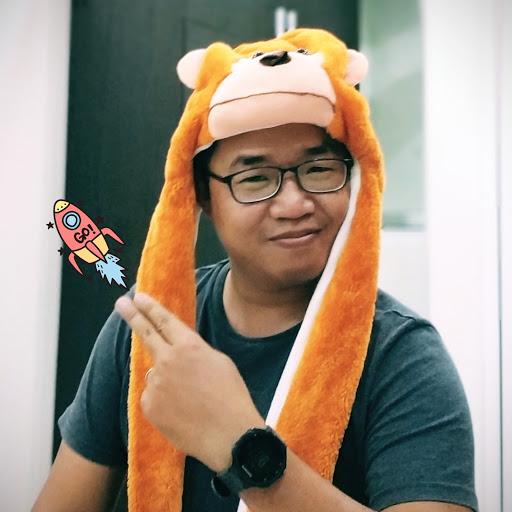 Thang D.