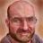Tom Head avatar image