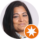 Vasudha Nair