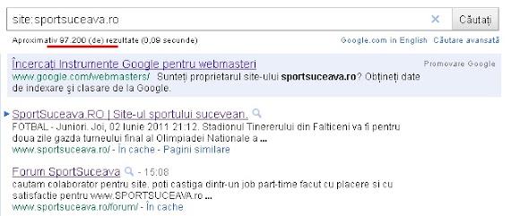 SportSuceava.ro - trafic umflat cu supradoze de Viagra