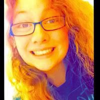 Kaitlen Dearing's avatar