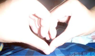 Jared, Jared's nook, Blog Photo Challenge, simple pleasures, weekends,#fmsphotoaday