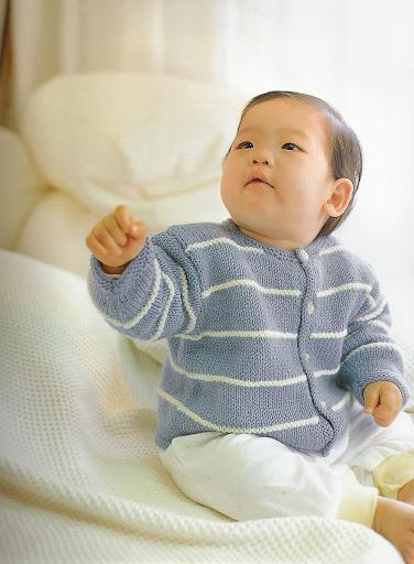 Quần áo, găng tay, tất cho trẻ em - Page 2 %2525E5%252584%2525BF%2525E7%2525AB%2525A5%2525E6%2525AF%25259B%2525E8%2525A1%2525A3%2525EF%2525BC%2525BF19