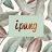 Ipunk Punky avatar image