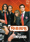 Rebelde online toate episoadele