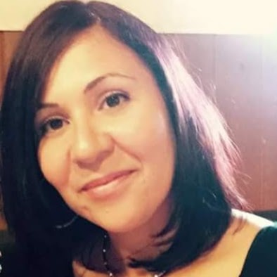 Lisa Medina