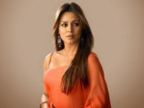 Mahima Chaudhry Indian Female Models Photos Biography 2012