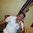 amro gaafer avatar image