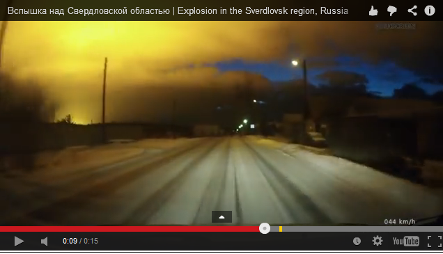 Dashcam en Russie, le 14/11/2014 - Page 3 Russie%2B4