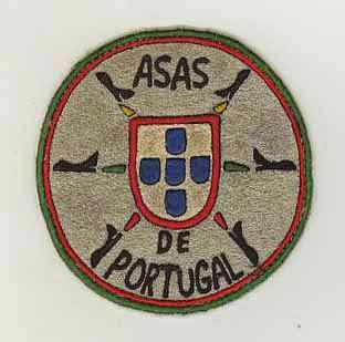 PoAf Asas de Portugal old version 1.JPG