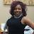 Trinette Brashers avatar image