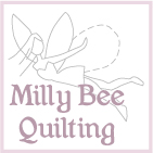Milly Bee Quilting