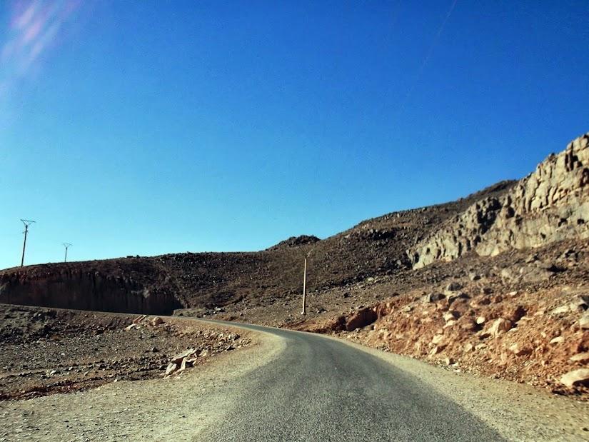 marrocos - Marrocos e Mauritãnia a Queimar Pneu e Gasolina - Página 11 DSCF1294