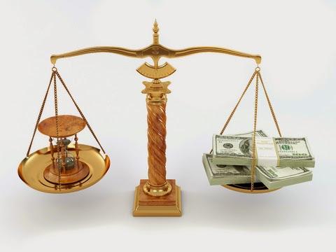 tiền chống trốn