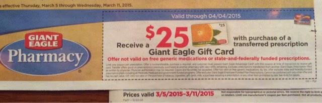 Kroger coupon transfer prescriptions
