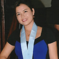 who is DAYANA PEREZ PAZ contact information